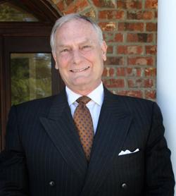 Walton J Barnes Ii A Professional Law Corporation
